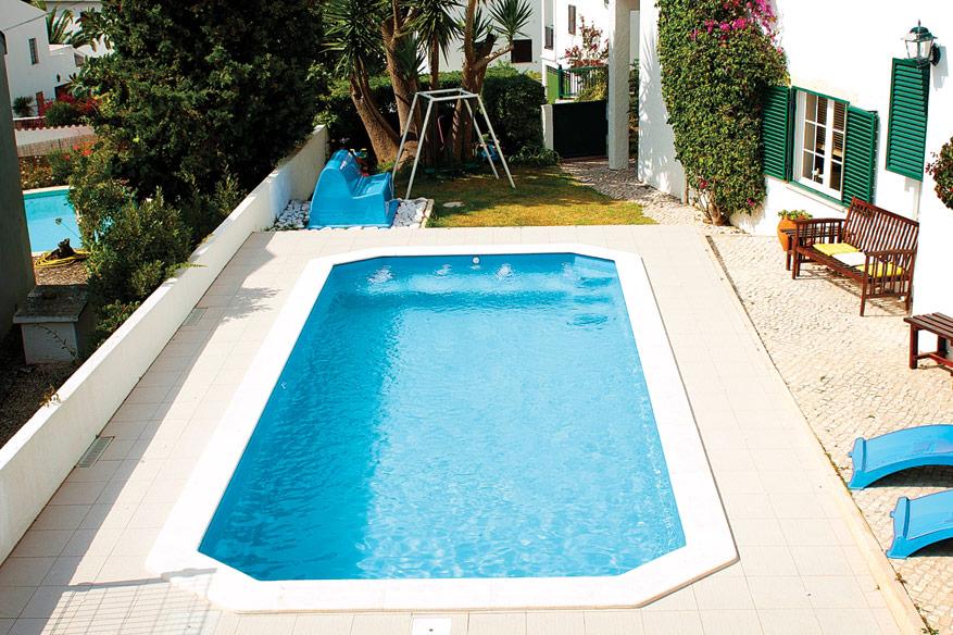 astral videira piscinas